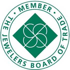 JBT_Member